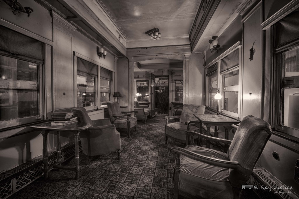 20130328_Southeastern_Railway_026_HDR