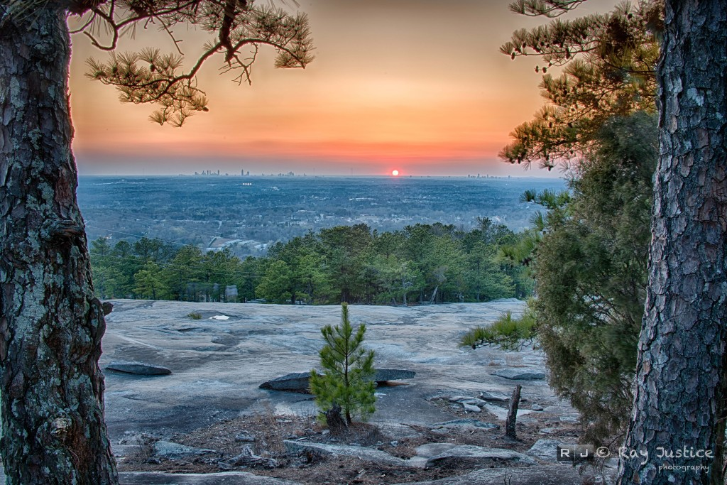 20130328_Stone_Mountain_153_raw_HDR