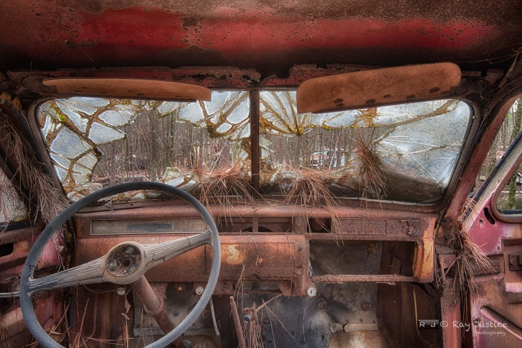 20130329_Old_Car_City_011_HDR