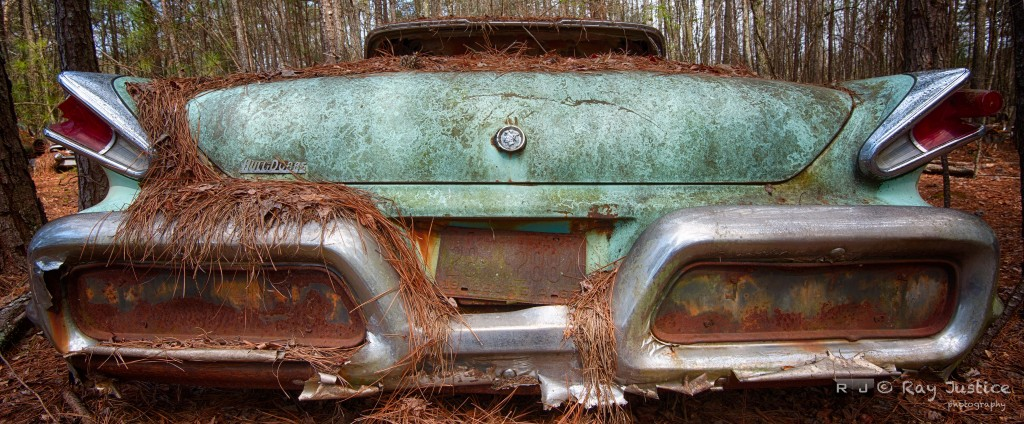 20130329_Old_Car_City_230_HDR