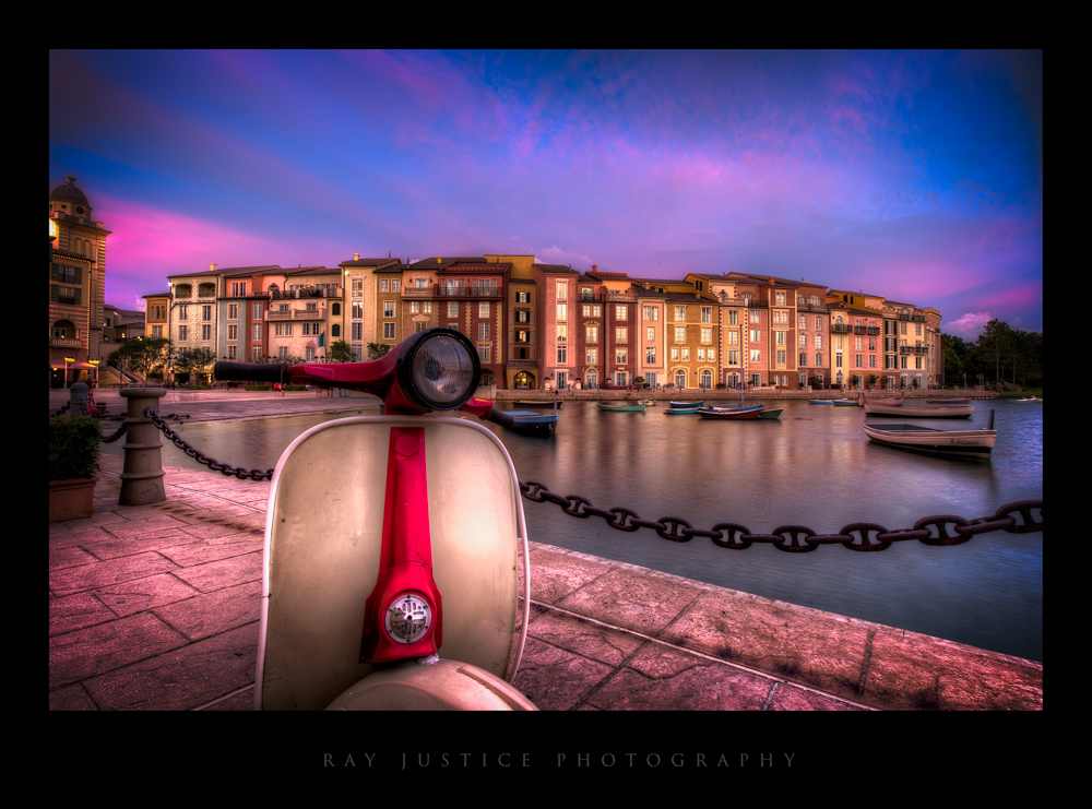 20130619_Portofino_Bay_048_final-Edit