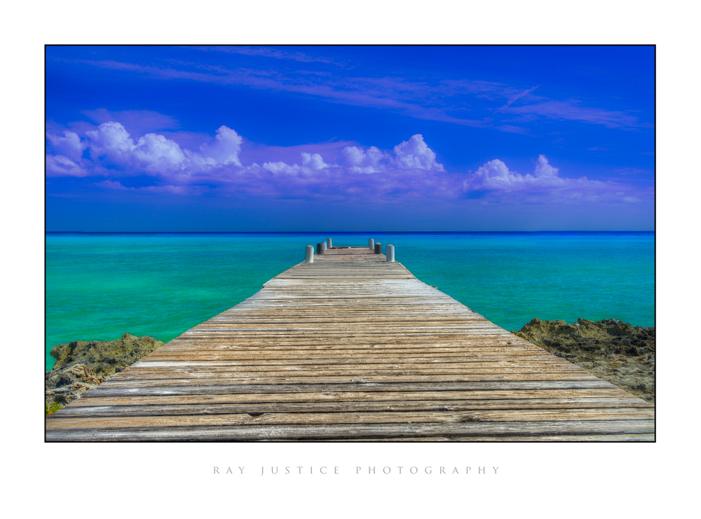 20130624_Grand_Cayman_final-Edit-Edit