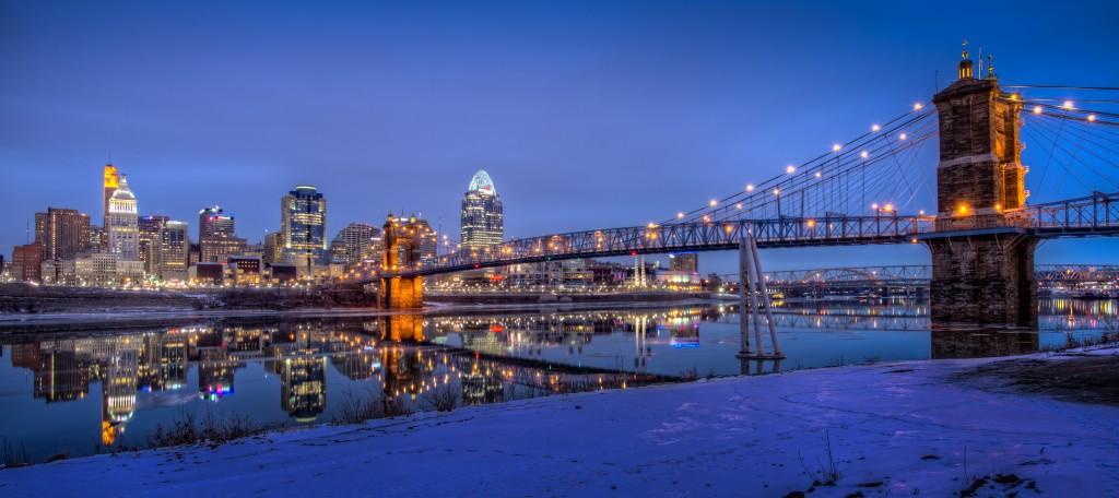Cincinnati-2